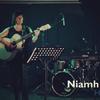niamh12470
