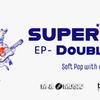 super5tars