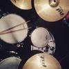 alain_drums45