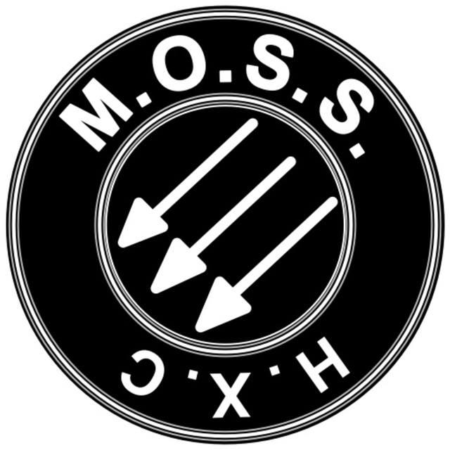 moss124745
