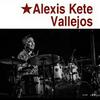 Alexis KeteDrums