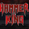 HammerKing