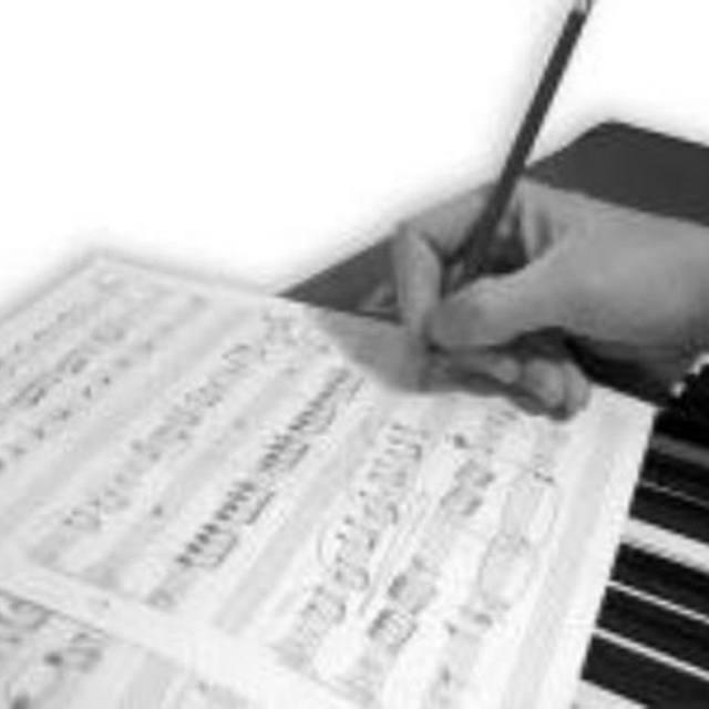 freesheetmusic