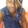 Ney_Jamaica