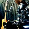 Octavio guitar