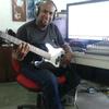 Lirvis_Music