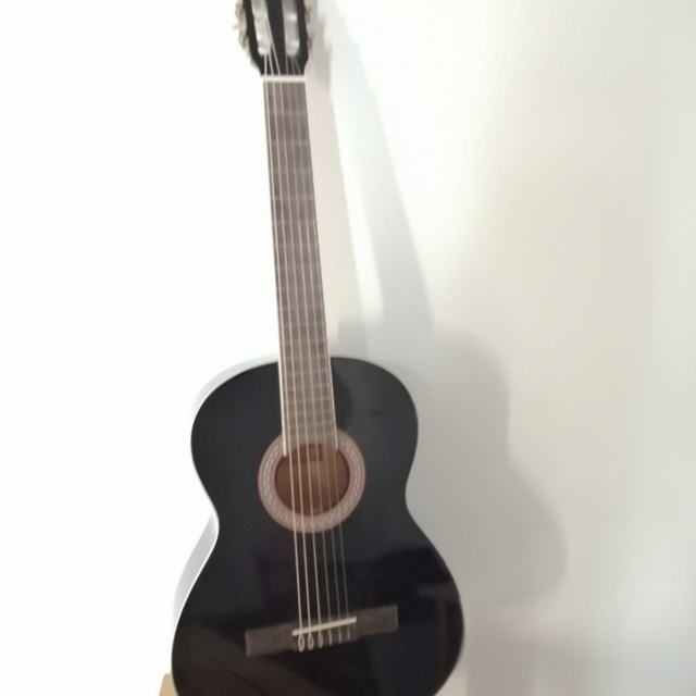 erika128965