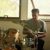 JLM - Drummer