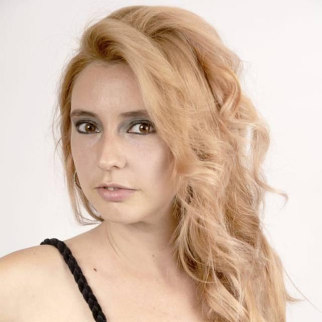 Gabriela Celeghin