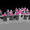 Jazzyroise Big Band
