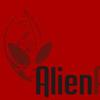 Alien_Antena