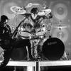 Charles_heavymetal_drum