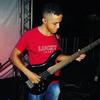 Vinicius199623
