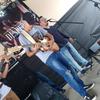 Albieri guitar