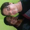 roberto132098