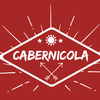 Cabernicola