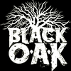 blackoak-rocks