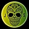 JoseStainboy