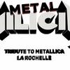 METAL MILICIA (cover Metallica)