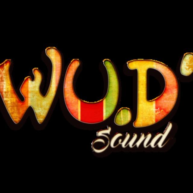 Wu.D'Sound