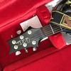lukas_guitar