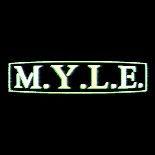 M.Y.L.E.