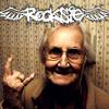 rocksie14097
