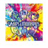 LadiesAndMonkeys