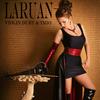 Violin Show Laruan