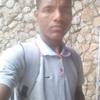 josmario140450