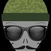 Sergent Moustache