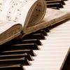 Pianodrak