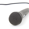 chris karaoke