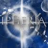 Ipheria