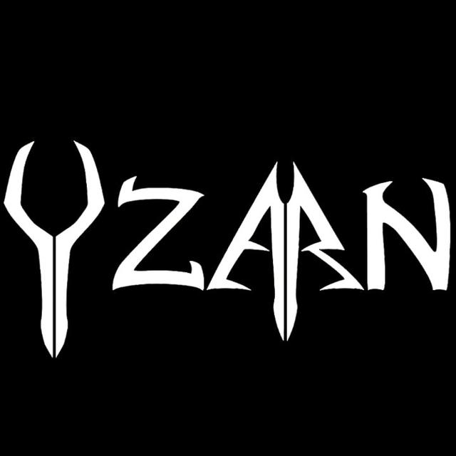 YZARN