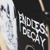 Endlessdecay_official