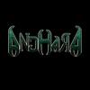 Andhara
