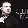 cleiton144218