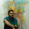 emilio145102
