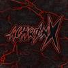 ACHRONX