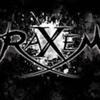 Raxem-BS
