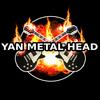 yanmetalhead