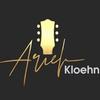 ArielKloehn