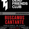 deadfriendsclub