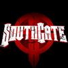 SouthGate2020