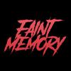 Faint Memory