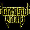 CorrosiveAgent