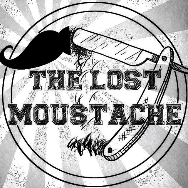 TheLostMoustache