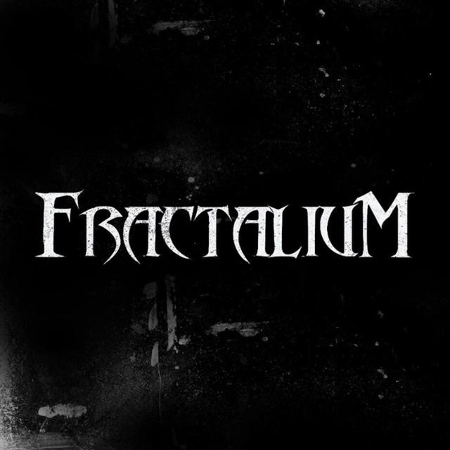 fractalium150098