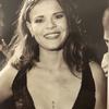 NathaliaPontes_